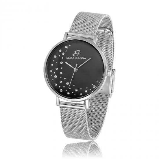 steel-clock-with-steel-case-black-dial-with-crystals-bracelet-made-of-steel-myota-mechanism BW21