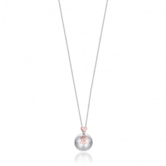 Necklace the call of angels  CK1464